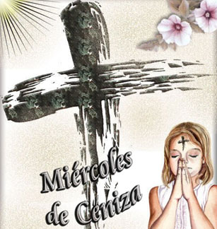 miercoles_de_ceniza