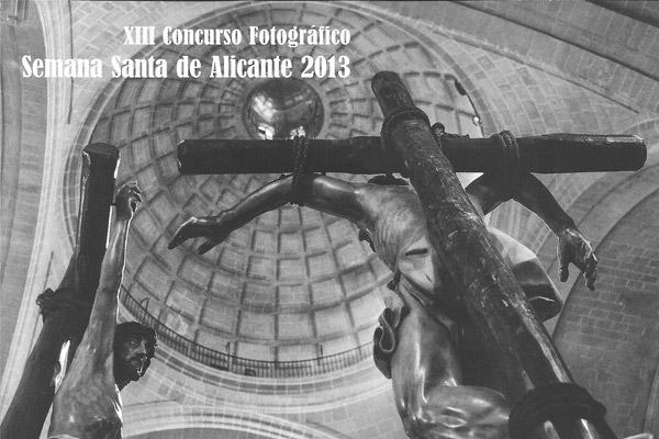 concurso fotografico 2013