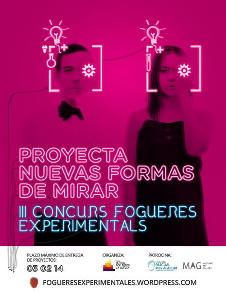 cartel_hogueras_experimentales_pla_del_bon_repos_la_goteta_2014