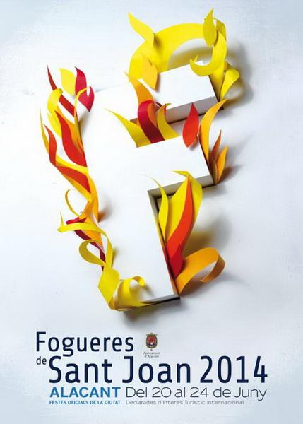 30.-Paper i foc