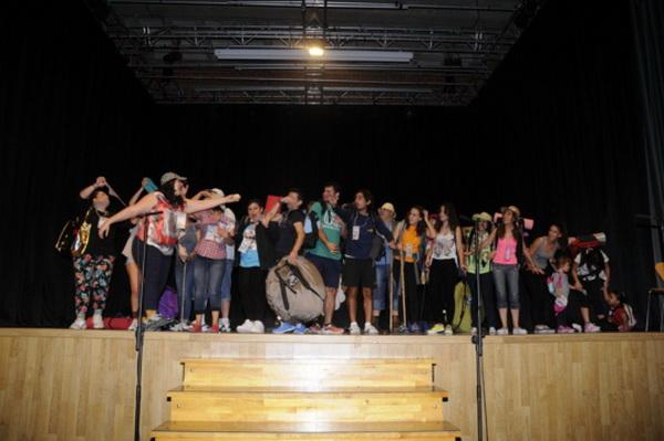 teatro sanvi