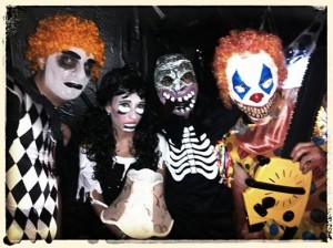 halloween antigons 1